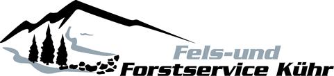 Fels- und Forstservice Kühr - Hangsicherung und Felssicherung im Sauerland in NRW Deutschlandweit